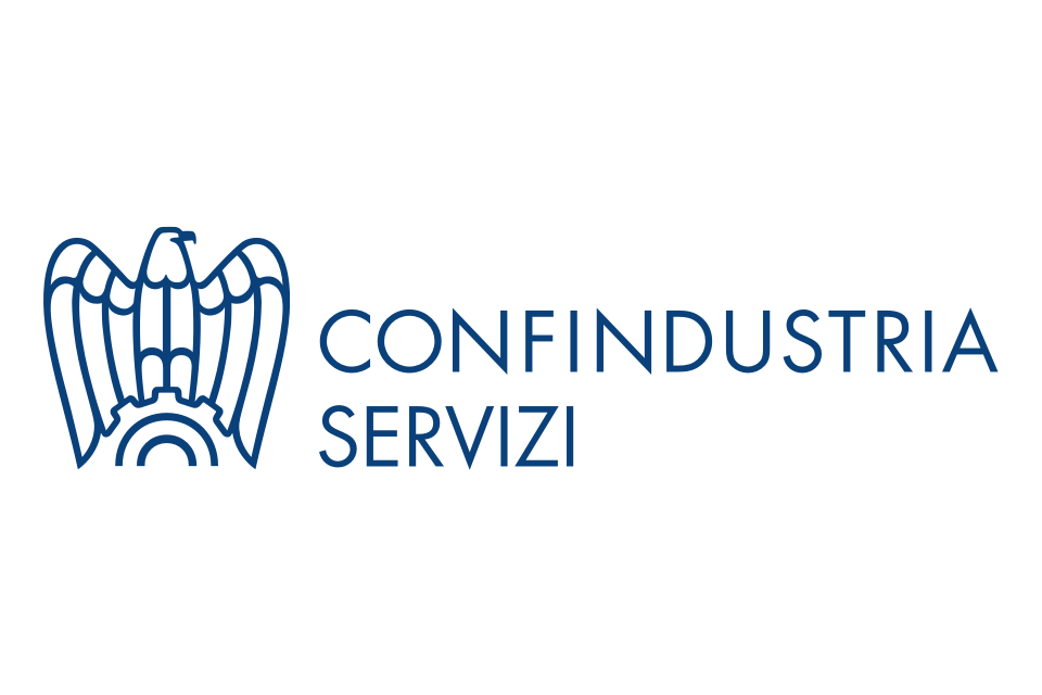 img confindustria servizi