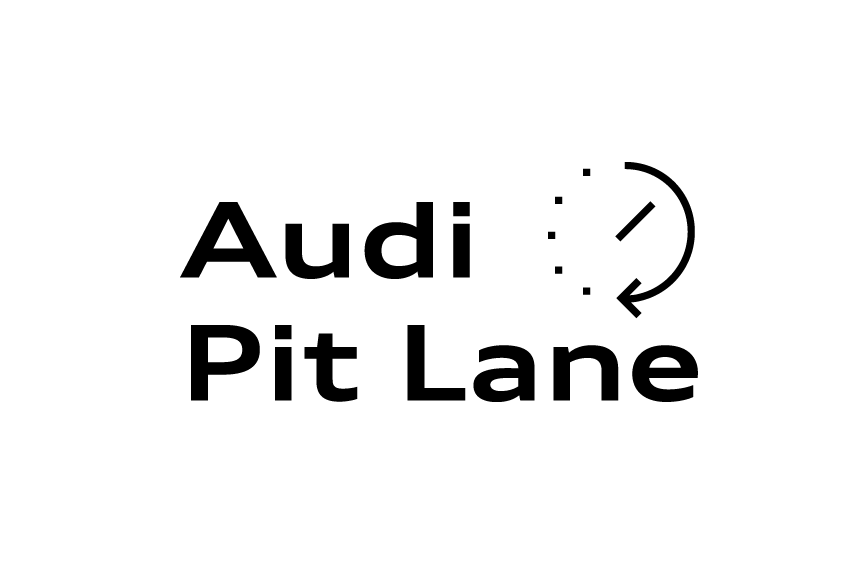 ico AudiPitLane