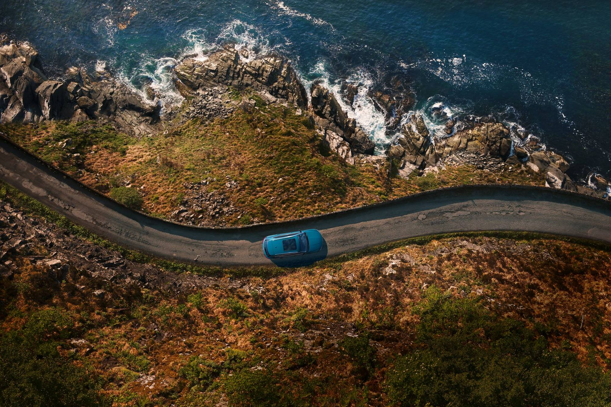 Iniziative Audi Mobilità Sostenibile