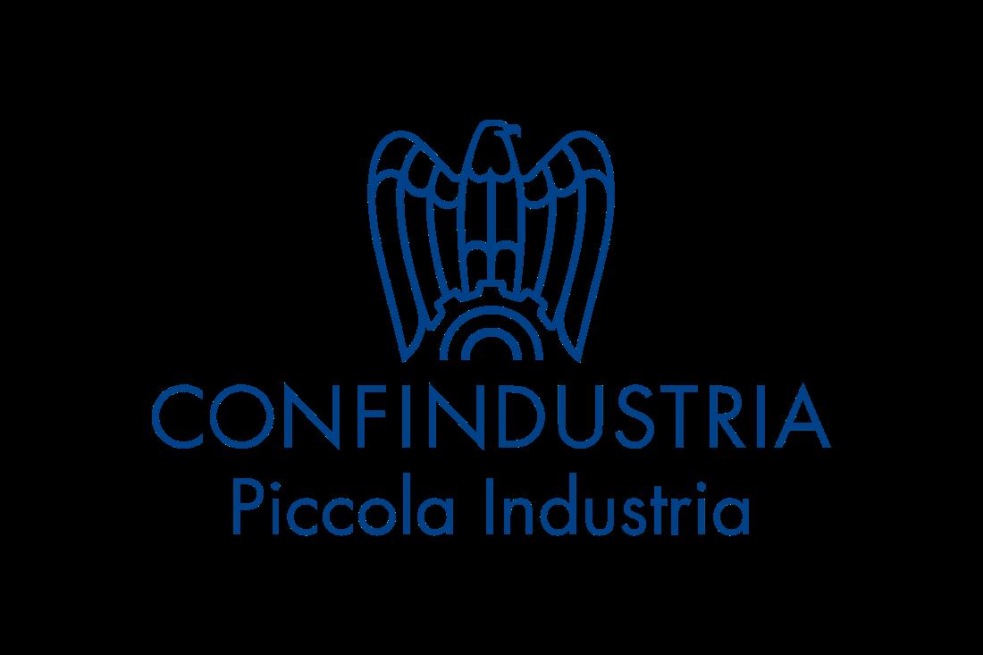 Confindustria Piccola Industria