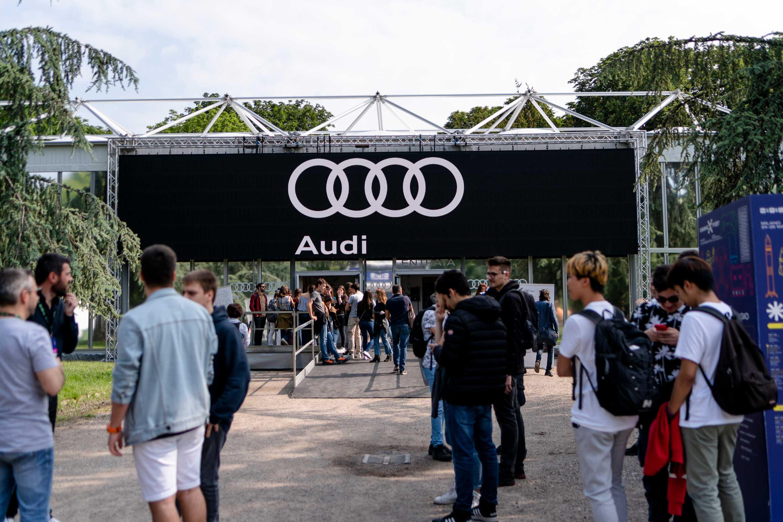 Wired Italia e Wired Next Fest_1